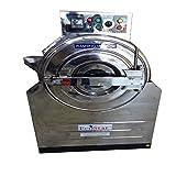 Ecostar Front Loading Washing Machine