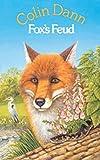 Fox's Feud (Farthing Wood) (English Edition)