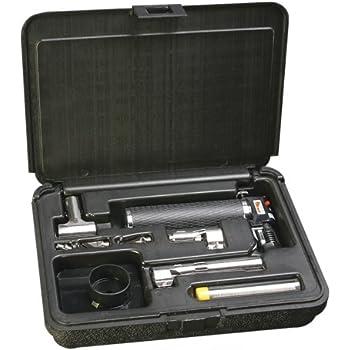 Power Probe PPMTKIT01 Micro Torch Kit