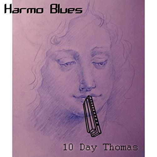 10 Day Thomas