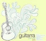 Guitarra Chillout Vol.5