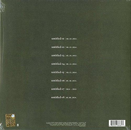51N34fHYFCL. SL500
