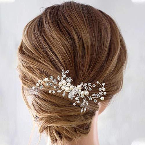 IWILCS Accessoire de cheveux de ...