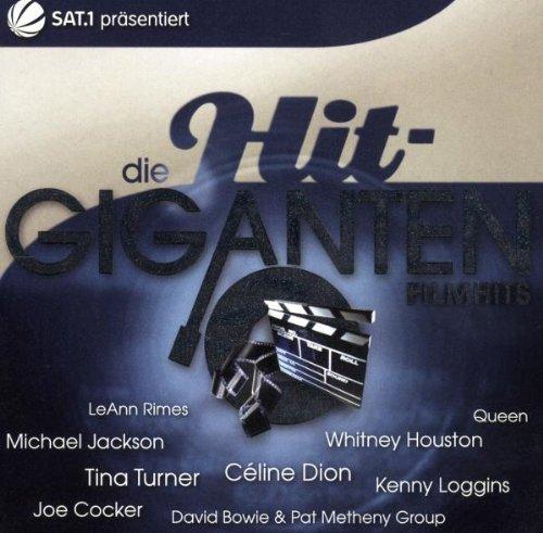 Die Hit Giganten-Film Hits