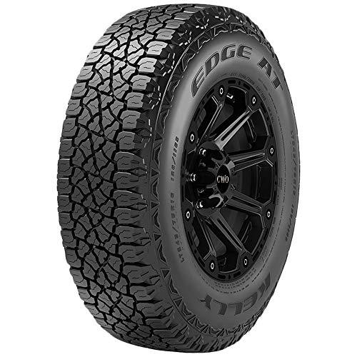 Kelly Edge AT All-Season radial Tire-245/70R17 110S SL-ply