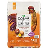 Purina Beyond Grain Free, Natural Dry Dog Food, Grain Free White Meat...