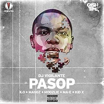 PASOP