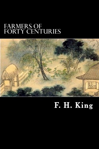 Farmers of Forty Centuries
