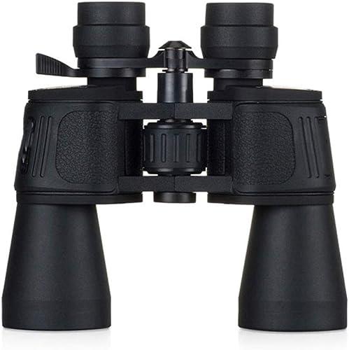TéLescope Astronomique, Super LéGer pour Observer Les éToiles CéLestes Lunaires, Convient Aux DéButants Paysage ExtéRieur Lenstelescope