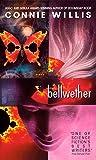 Bellwether: A Novel