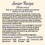Zoom IMG-1 lily s kitchen senior recipe