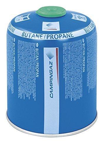 Campingaz cartouche CV - 470 Plus bouteilles gaz et cartouches by Campingaz