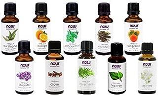 Best 365 essential oils Reviews