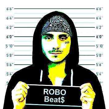 robo Beat$