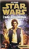 Star Wars - L'aube de la rébellion