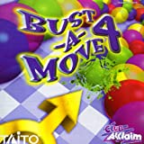 Bust-A-Move 4 -