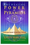The Healing Power of Pyramids: Exploring...
