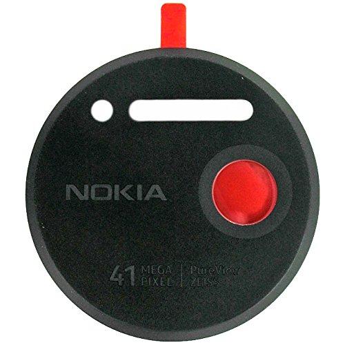 Cover fotocamera Nokia Lumia 1020