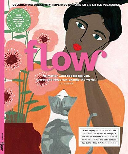 Flow Magazine (GB)-30