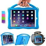 Kids Case for iPad Mini 5 4 3 2 1, Adocham Lightweight