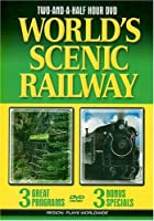 World's Scenic Railway