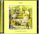 Genesis- Selling England By the Pound