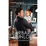 Amor sin engaños (Deseo) (Spanish Edition)