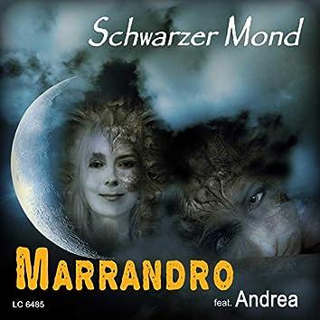 Schwarzer Mond (feat. Andrea)