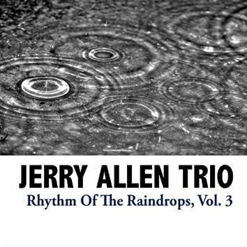 Rhythm Of The Raindrops, Vol. 3