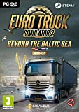 Euro Truck Simulator 2 - Beyond the Baltic Sea - Add on