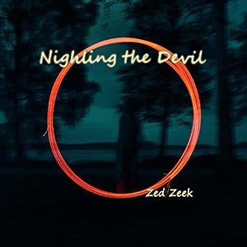 Nighling the Devil