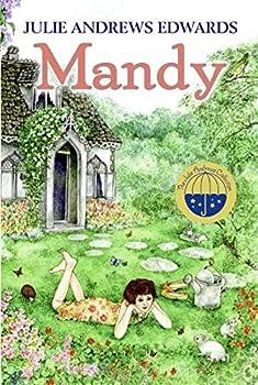 Best mandy julie andrews Reviews