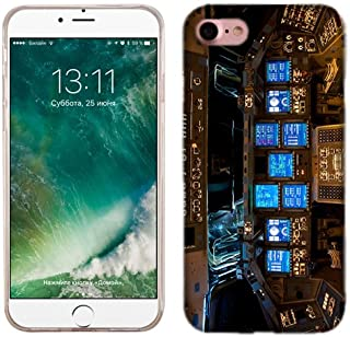 Apple iPhone 7 Case, Boeing 747 Cover for Apple iPhone 7 Phone