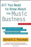 Cheap Textbook Image ISBN: 9781451682465