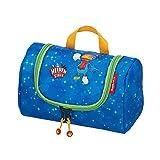 Travelite Robuste, fröhliche Kinderkoffer und Gepäckstücke Helden der Stadt machen jede Reise zum Abenteuer Kindergepäck, 2.5 Liter, Marine - 2