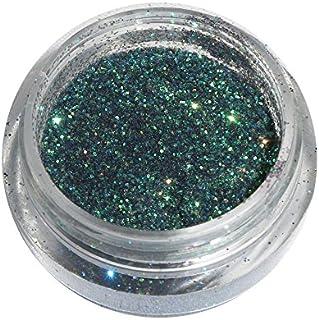 Sprinkles Eye & Body Glitter Twizzle Stick