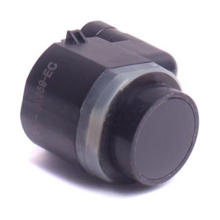 Parktronic Pdc Sensor Parking Sensor Ford 6g92 15k859 Ec Auto
