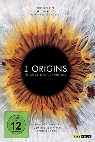 i origins online