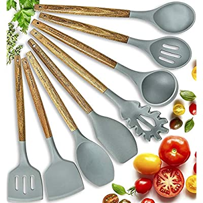 cooking utensils, End of 'Related searches' list