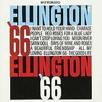 エリントン'66<SHM-CD>