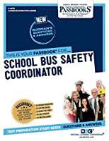 School Bus Safety Coordinator (Career Examination)
