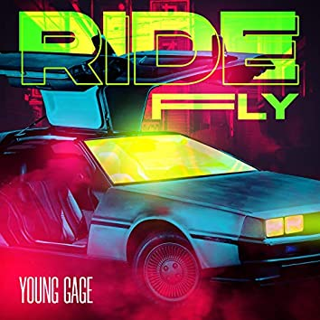 Ride Fly