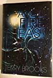 Angel Fire East (SIGNED)