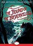 The Hound of the Baskervilles Annotated (English Edition)