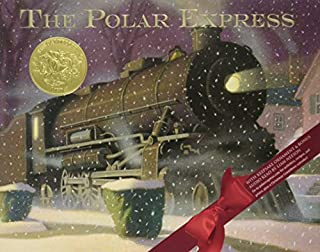 Polar Express 30th anniversary edition (0544580141) | Amazon price tracker / tracking, Amazon price history charts, Amazon price watches, Amazon price drop alerts