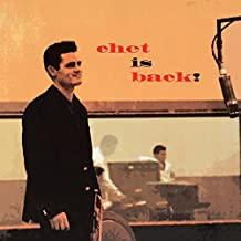 Best chet is back Reviews