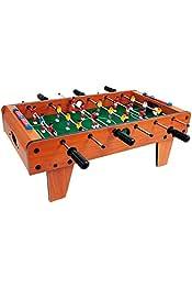 Amazon.es: small foot company - Futbolines / Juegos de mesa y recreativos: Juguetes y juegos