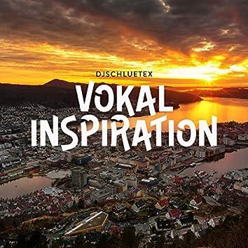 Vokal Inspiration