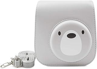 Suchergebnis Auf Für Taschen Für Kompaktkameras Kinokoo Camera De Kompaktkamera Taschen Kamera Elektronik Foto