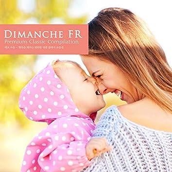 행복을 채우는 편안한 명품 클래식 모음집 Prenatal Village -  Comfortable Luxury Classical Collection Filled With Happiness